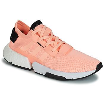 Čevlji  Nizke superge adidas Originals POD-S3.1 Różowy