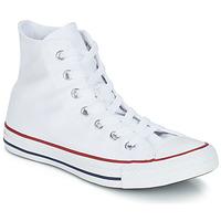 Čevlji  Visoke superge Converse CHUCK TAYLOR ALL STAR CORE HI Bela / Optical