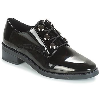 Čevlji  Ženske Čevlji Derby André TINI Črna
