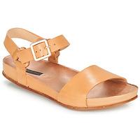 Čevlji  Ženske Sandali & Odprti čevlji Neosens LAIREN Nude