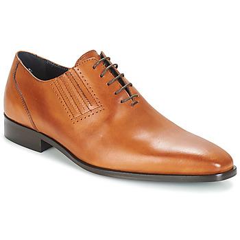 Čevlji  Moški Čevlji Richelieu André PRINCE Kamel