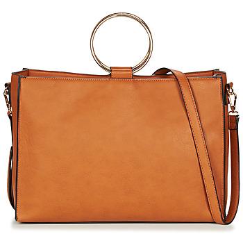 Torbice Ženske Nakupovalne torbe André JANNA Kamel