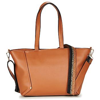 Torbice Ženske Nakupovalne torbe André JOYCE Kamel