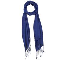 Tekstilni dodatki Ženske Šali & Rute André POULBOT Modra