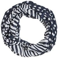 Tekstilni dodatki Ženske Šali & Rute André PARASOL Modra