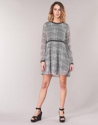 Oblačila Ženske Topi & Bluze Smash RYAN Siva