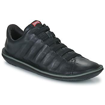 Čevlji  Moški Čevlji Derby Camper BEETLE Črna