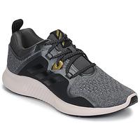Čevlji  Ženske Tek & Trail adidas Performance EDGEBOUNCE W Črna / Pozlačena
