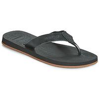Čevlji  Moški Japonke Havaianas URBAN SPECIAL Črna