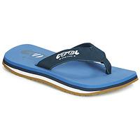 Čevlji  Moški Japonke Cool shoe ORIGINAL Modra