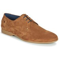 Čevlji  Moški Čevlji Derby Carlington EMILAN Kostanjeva