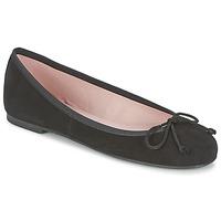 Čevlji  Ženske Balerinke Pretty Ballerinas ANGELIS Črna