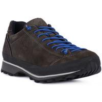 Čevlji  Moški Pohodništvo Lomer BIO NATURALE MTX Grigio