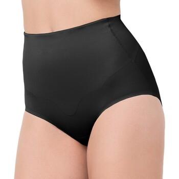 Spodnje perilo Ženske Spodnje hlačke za oblikovanje postave Julimex 271 BLK Črna