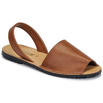 Čevlji  Ženske Sandali & Odprti čevlji So Size LOJA Kostanjeva