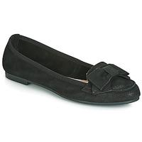 Čevlji  Ženske Balerinke André CELIA Črna
