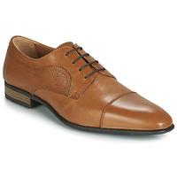 Čevlji  Moški Čevlji Derby André CITHARE Kostanjeva