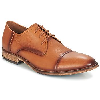 Čevlji  Moški Čevlji Derby André ADOMO Kamel