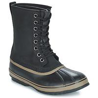 Čevlji  Moški Škornji za sneg Sorel 1964 PREMIUM T Črna
