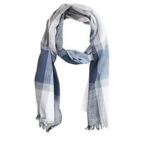 Tekstilni dodatki Moški Šali & Rute André FLIP Modra