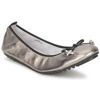 Čevlji  Ženske Balerinke Mac Douglas ELIANE Bronze