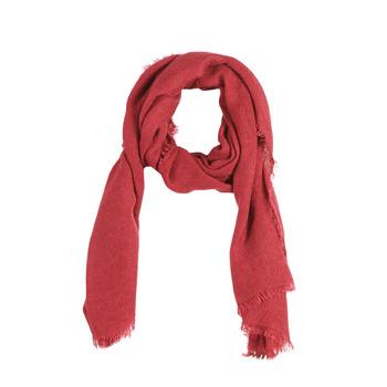 Tekstilni dodatki Ženske Šali & Rute André ZEPHIR Rdeča