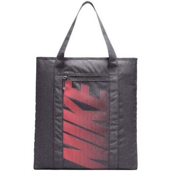 Torbice Športne torbe Nike Gym Tote W Črna