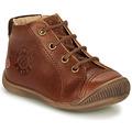 Čevlji  Dečki Polškornji GBB