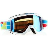 Dodatki  Dodatki šport Bolle narciarskie  Nova White 20839 white