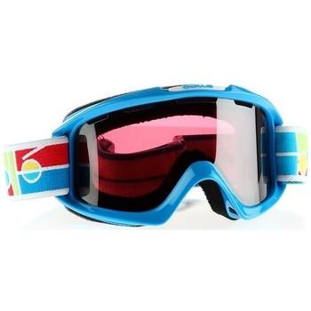 Dodatki  Dodatki šport Bolle narciarskie  Nova Blue 20854 blue