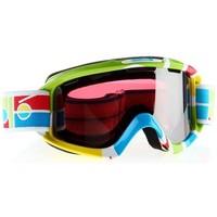 Dodatki  Dodatki šport Bolle narciarskie  Nova Logo Blocks 20859 Multicolor