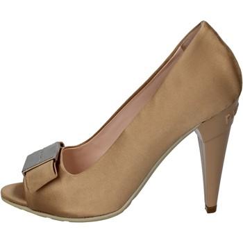 Čevlji  Ženske Salonarji Richmond WH897 Bež