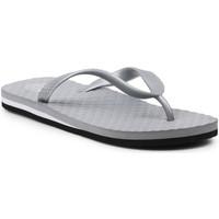 Čevlji  Japonke K-Swiss Zorrie 92601-066 grey