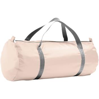 Torbice Potovalne torbe Sols SOHO 52 SPORTS Rosa