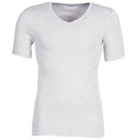 Spodnje perilo Moški Spodnje majice Damart CLASSIC GRADE 3 Siva