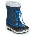 Čevlji  Otroci Škornji za sneg Sorel