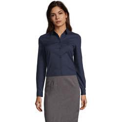 Oblačila Ženske Srajce & Bluze Sols BLAKE MODERN WOMEN Azul