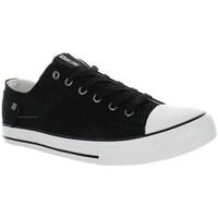 Čevlji  Moški Tenis Big Star DD174273 Črna