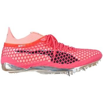 Čevlji  Moški Tek & Trail Puma Evospeed Netfit Sprint Roza