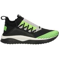 Čevlji  Moški Tek & Trail Puma TSUGI JUN blgrw-nero-verde