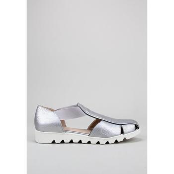Čevlji  Sandali & Odprti čevlji Amanda  Siva
