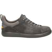 Čevlji  Moški Nizke superge Camper PELOTAS CAPSU gris-grigio