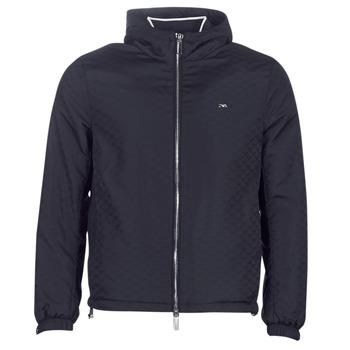 Oblačila Moški Jakne Emporio Armani 6G1BP1-1NHQZ-F978 Modra