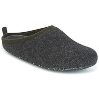 Čevlji  Moški Nogavice Camper WABI Siva