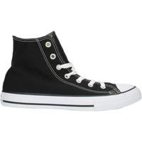 Čevlji  Visoke superge Converse 3j231C Black