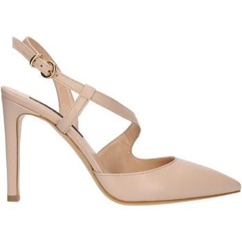 Čevlji  Ženske Sandali & Odprti čevlji Bacta De Toi 884 Phard