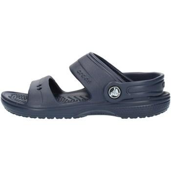 Čevlji  Sandali & Odprti čevlji Crocs 200448 Blue