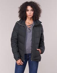 Oblačila Ženske Puhovke Columbia PIKE LAKE JACKET Črna