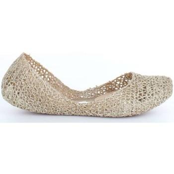 Čevlji  Ženske Balerinke Melissa 31512 Oro