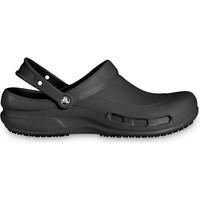 Čevlji  Moški Cokli Crocs Crocs™ Bistro 38